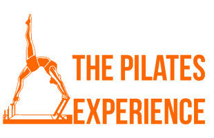 Full Logo Large